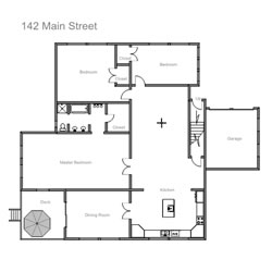 easy floor plan maker. The Camtasia Studio Video Content Presented Here Requires A More Recent Version Of Adobe Flash Player. If You Are Using Browser With JavaScript Easy Floor Plan Maker R